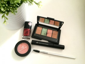 Eyes Lips Face – Gamme Mineral et Studio