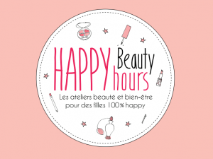 J'ai testé les Happy Beauty Hours by Biba