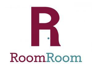 RoomRoom : le bon plan Hôtels/Vacances