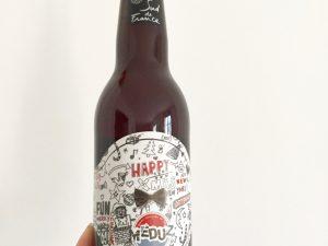 Boite à Bière : la box pour les fans de bières