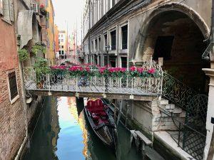 Citytrip Italie #3 : Venise